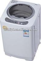 portable Washing Machine 2.5kg