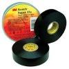 3M super 33+ PVC electrical insulation tape / wonder pvc electrical insulation tape