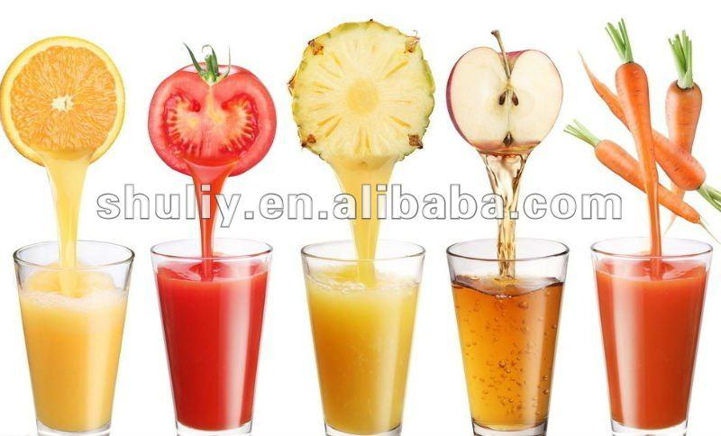 Apple Juice Maker Apple Juice Machine For Making