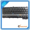 Laptop Waterproof Keyboard For Dell Latitude (N3233BL)