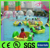 Best sale custom inflatable pool toys/inflatable adult swimming pool