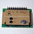 generador de regulador de velocidad 4913988
