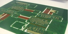 Flexible PCB and PCBA assembly
