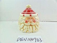 christmas decoration ceramic items