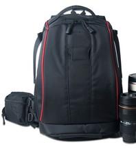 Wholesale High Quality Slr Camera Bag