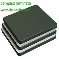 LIJIE chemical resistance board for lab furninture