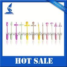 bendy animal pen,flexible animal pen