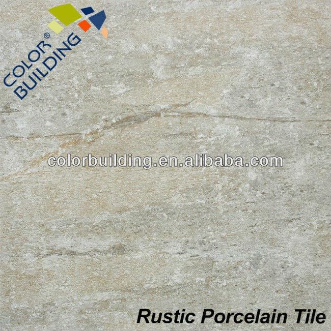 Union Square Ceramic Floor Wall Tile Daltile 2015 Home