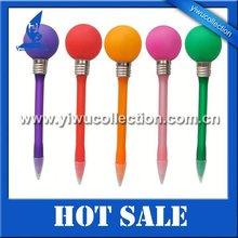 Manufacturer for led light ball pen