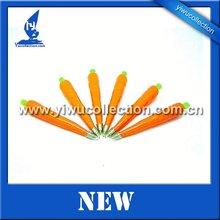 manufacturer for fruit shape gift pen