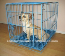 Pet Dog Wire Crate/Cage/rabbit cage