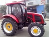 Qianli 1004 tractor-- china tractor--farm tractor --excellent tractor
