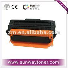 compatible samsung 103 toner cartridge