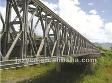 bailey bridge suppliers
