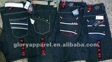 Men cheap denim jeans