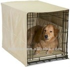New Design Foldable Dog Cage Cover