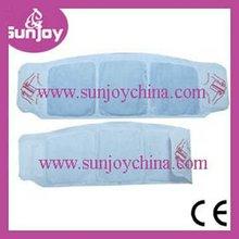 Neck and shoulder warmer (Manufacturer with CE & MSDS)