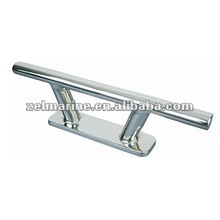 Marine Hardware Stainless Steel Cleat for Ship