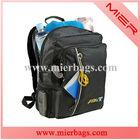 Stylish Good Quality Laptop Backpack