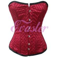 wholesale lingerie cn 2012