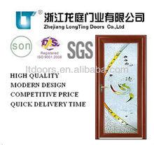 NEW Interior 0.6/0.8mm Sliding Door MADE IN CHINA LTA-385
