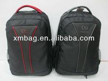 2013 computer backpack bag