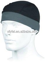 helmet coolmax inner cap