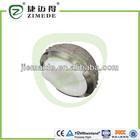 Cementless Acetabular Cup knee flexionator