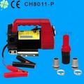 45l/min 12 volts diesel bombas de transferência ch8011( 12v/24v)