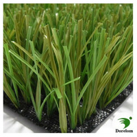 Synthetic Grass for Football Soccer Court