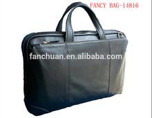 Fashion laptop computer tool bag