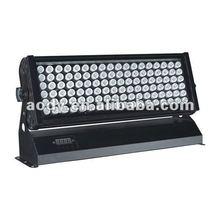 hou sales 108 LED light High Power Wall Washer Light(waterproot)