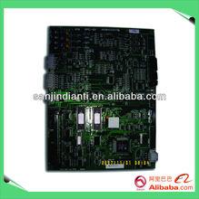 LG elevator parts DPC-121, elevator component, elevator control panel