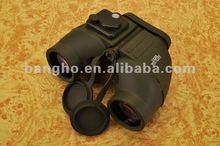 Outdoor waterproof binoculars