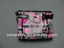Fashion bag handbag ladies fancy hobo bags