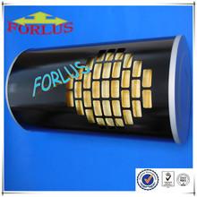Auto air filter AH1135