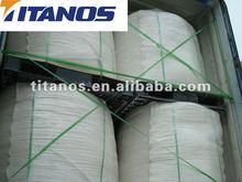 Titanium Dioxide TiO2 Anatase/ rutile HA100