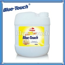 Blue-Touch Natural Pine Detergent Disinfectant,Pine Cleaning,