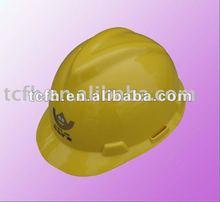 good quality CE safety helmets
