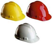 standard good quality safety helmets