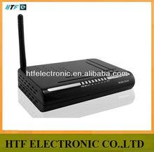 150M IEEE 802.11b/g/n support 4p 3dbi external antenna gsm 3g wifi usb dongle Wireless Router