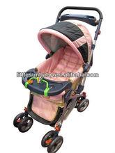 stroller baby reversible ISO K2058