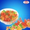 Bulk Mini Gummy Bears