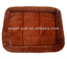 wholesale dog pet cushion