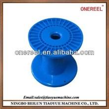 Small plastic spools supplier