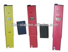Pocket-size PH meter/Ph pen