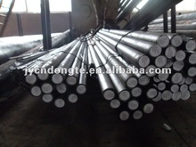 Alloy structural steel 20CrNi3