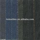 (UN89009) 8oz light weight 100% cotton Regular denim fabric