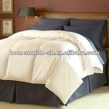 high quality export to USA Goose Down Comforter