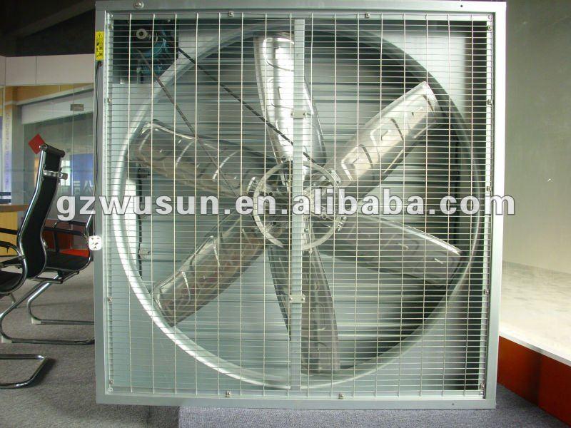 fans for basements wall mounted belt drive basement ventilation fan